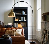1000+ ideas about Arc Floor Lamps on Pinterest | Floor ...