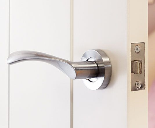 10+ Ideas About Door Handles On Pinterest | Octopus Decor, Octopus