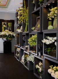 25+ Best Ideas about Florist Shop Interior on Pinterest ...