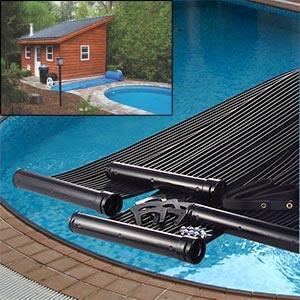 25 Best Ideas About Solar Pool Heater On Pinterest Diy