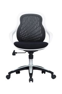 17 Best images about VIVA Office Chairs on Amazon on ...