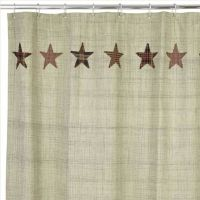 Best 25+ Country style curtains ideas on Pinterest | Cabin ...