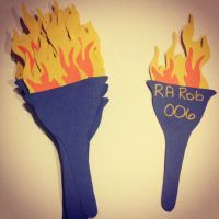 17 Best images about Door Decs- Holiday/Events on ...