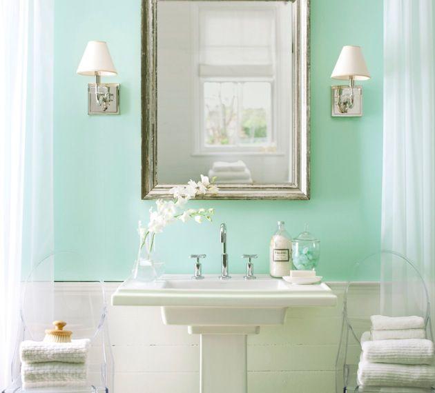 1000+ Images About Beautiful Seafoam Green On Pinterest   Enamel