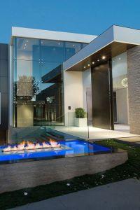 Best 25+ Luxury houses ideas on Pinterest