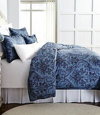 17 Best images about Bedding ideas on Pinterest | Quilt ...