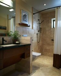 Bay Area Bathroom Remodeling Projects | Harrell Remodeling ...
