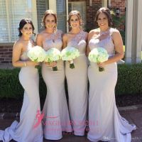 1000+ ideas about Lavender Bridesmaid Dresses on Pinterest ...