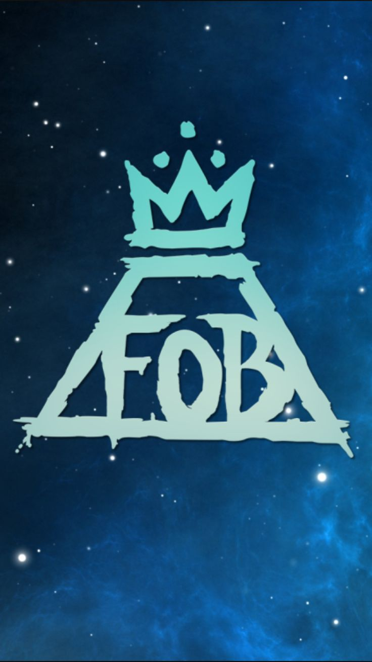 Http:/getshared.us/iphone 5 wallpaper tumblr music - Wallpaper Iphone Tumblr Boy Fob Wallpaper Download