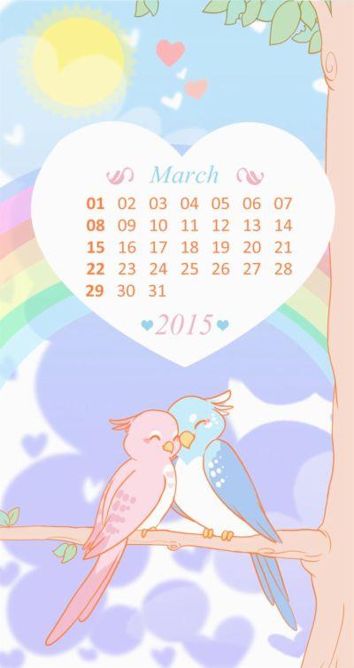 1000+ ideas about Calendar Wallpaper on Pinterest | iPhone wallpapers, Desktop wallpapers and ...