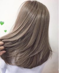 25+ best ideas about Coffee hair on Pinterest | Coffee ...