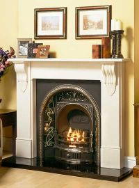 17 Best ideas about Victorian Fireplace on Pinterest ...