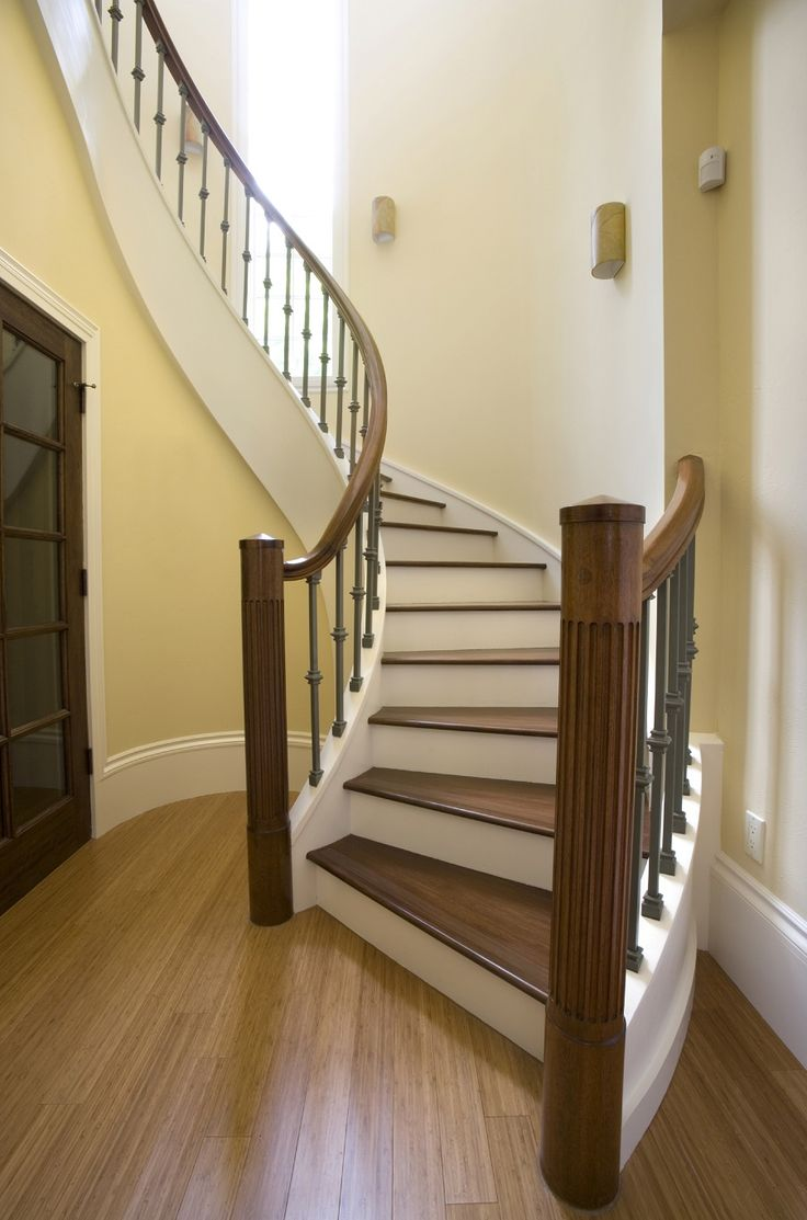 25 Best Ideas About Laminate Stairs On Pinterest Carpet