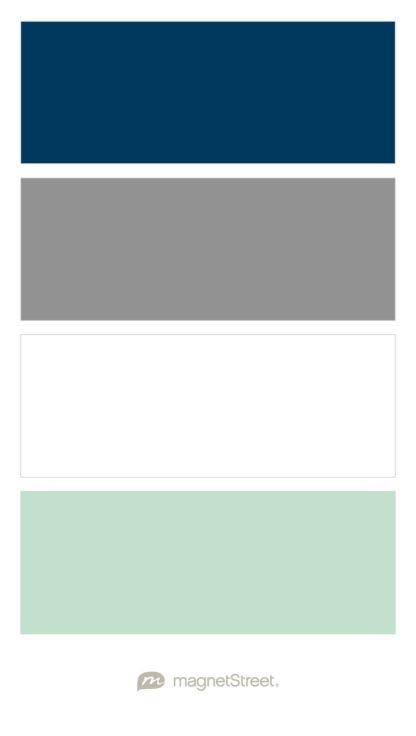 1000+ Ideas About Boy Nursery Colors On Pinterest | Boy Nursery