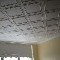 17 Best images about ceilings on Pinterest | Modern ...