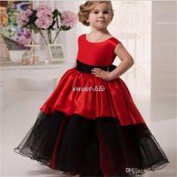 Best 10+ Red dress for wedding ideas on Pinterest