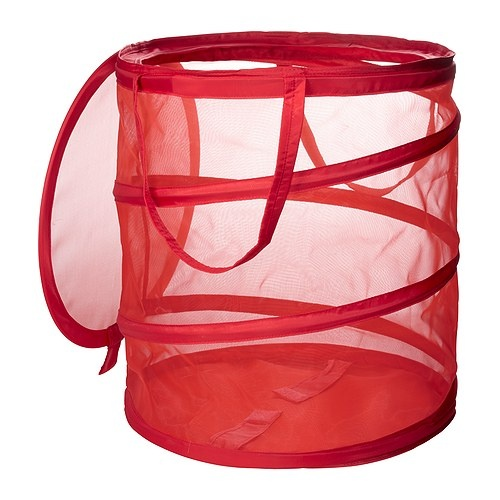 Ikea Clothes Hamper 25+ Best Ideas About Collapsible Laundry Basket On