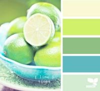 17 Best ideas about Lime Green Kitchen on Pinterest   Lime ...