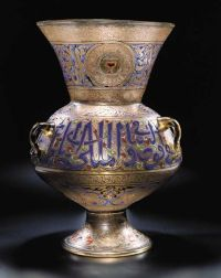 496 best images about Vase on Pinterest | 16th century ...