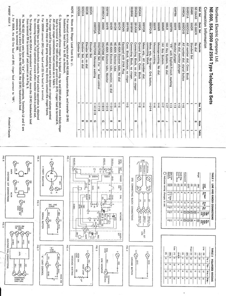 wiring diagram for led tube lights single pin