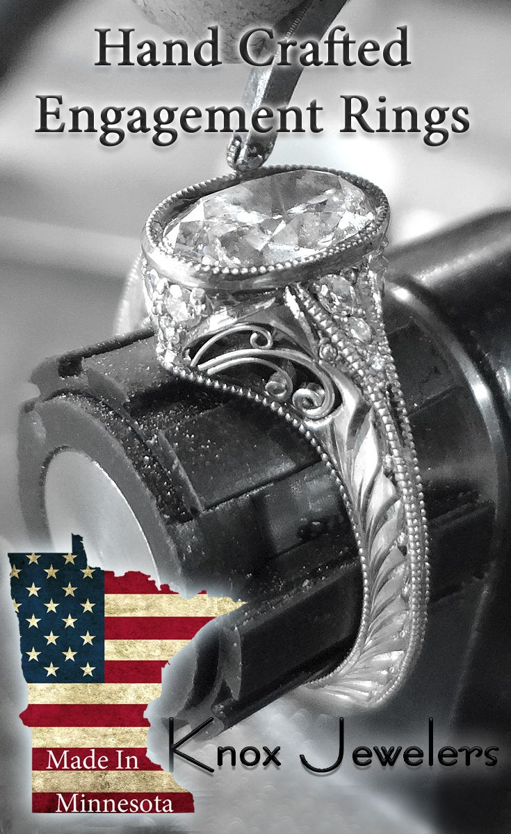 western engagement rings western style wedding rings Our unique line of hand engraved engagement rings are truly unique and are among the highest