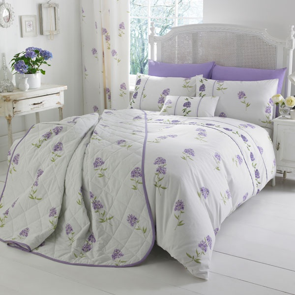 17 Best Images About Bedding On Pinterest Bed In Double