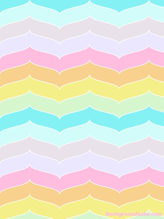 Cute Zig Zag Wallpapers 17 Best Images About Striped Backgrounds On Pinterest