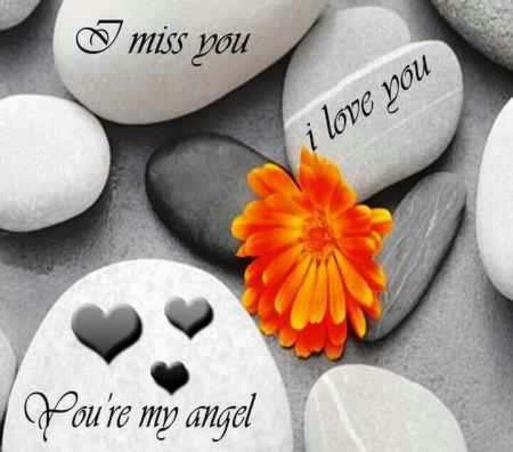 Kd Quotes Wallpaper I Miss You I Love You You Are My Angel Loss Of Child And