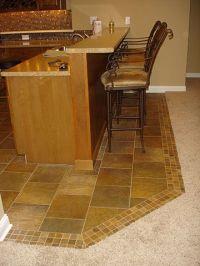 81 best Flooring Design images on Pinterest