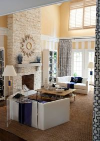 109 best images about HOME Interior Fireplace on Pinterest ...
