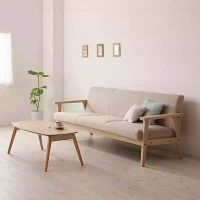 Best 20+ Japanese minimalism ideas on Pinterest
