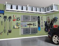 25+ best ideas about Garage ceiling storage on Pinterest ...