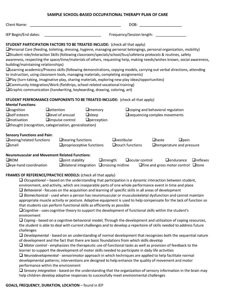 Play Therapist Cover Letter Cvresumeunicloudpl