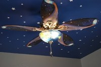 17 Best images about Kids Ceiling Fans with Lights on ...