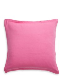 17 Best images about Hot Pink Throw Pillows on Pinterest ...