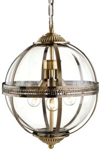 25+ best ideas about Lantern Pendant Lighting on Pinterest ...