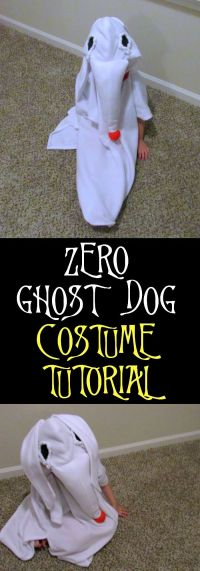 1000+ ideas about Dog Costumes For Kids on Pinterest ...