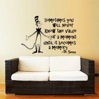 Dr Seuss Wall Decals. Free Dr Seuss Wall Decals With Dr ...