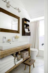 25+ best ideas about Trough sink on Pinterest   Industrial ...