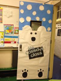 98 best images about Doors and bulletin boards on ...