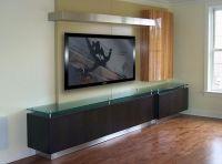 1000+ images about Living Room on Pinterest | Tv corner ...