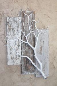 25+ Best Ideas about Tree Branch Decor on Pinterest | Tree ...