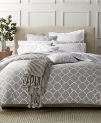 25+ best ideas about Bedding collections on Pinterest ...