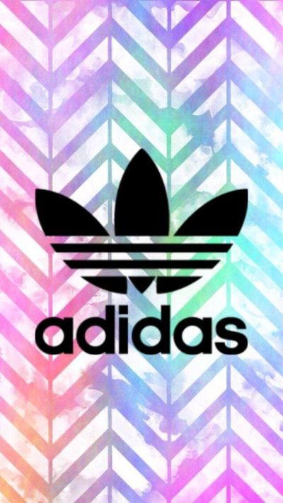 17 Best ideas about Adidas Logo on Pinterest | Tumblr backgrounds, Backround check and Tumblr ...