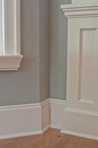 843 best ideas about Wall colors on Pinterest | House of ...