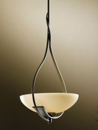 One Light Pendant | The o'jays, Pendants and Lighting