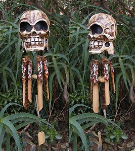 10 best images about Voodoo on the Bayou on Pinterest