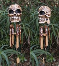 10 best images about Voodoo on the Bayou on Pinterest ...