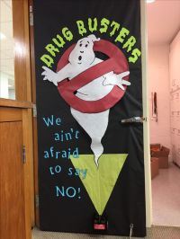 17+ best ideas about Red Ribbon Week on Pinterest | Red ...