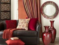 Inspirations & Ideas Autumn Colors Ideas to use in ...